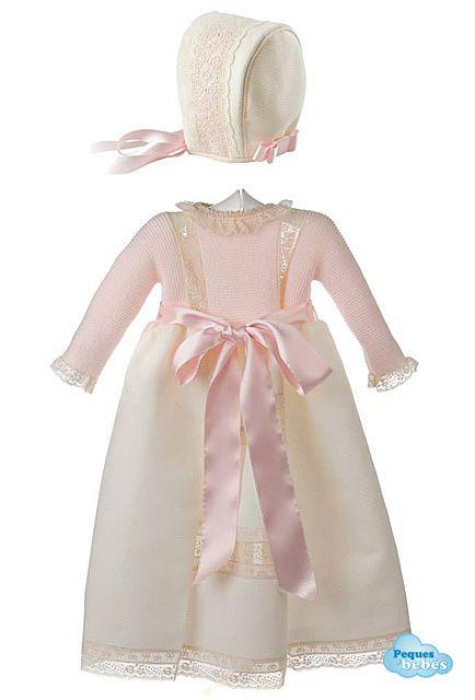 6937d7418 Pin de Ibel Santaella de Soledad en costura | Baby boy outfits, Clothes y  Baby girl gifts
