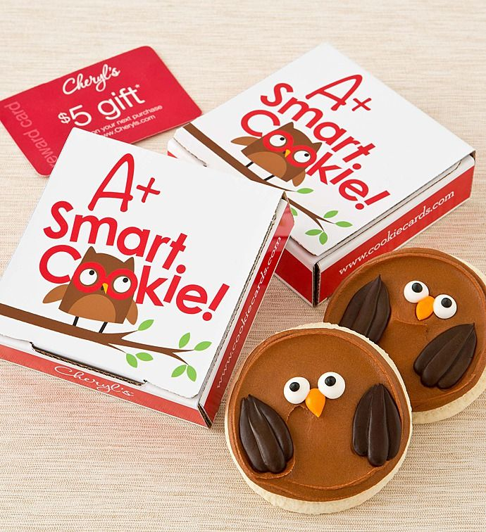 do you send thank notes for wedding gifts before the%0A Now you can get your favorite cookie gifts at a great price  Send someone a  delicious gift they will enjoy  without breaking the bank
