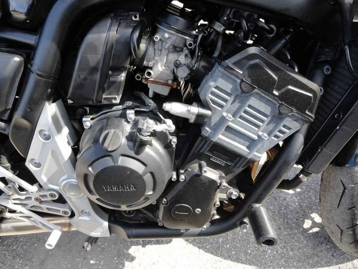 Used 2005 Yamaha FZS 1000 Motorcycles For Sale in Florida,FL. 2005 Yamaha FZS 1000, Grey and Black, One Owner, Must See, Excellent Condition. 75 motorcycles to choose from. Special motorcycle financing is available even with a low credit score, Visit Prime Motorcycles at 1045 North US Hwy.17-92 Longwood, Florida 32750 Hours: 9-5 Tues. thru Sat. After hours appointments are also accepted, Please call Chad at 321-203-4538 for additional financing information and to schedule a appointment. Text…