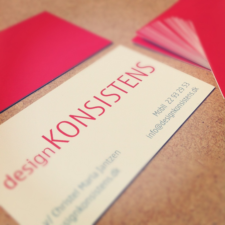 35 best Business Cards - Dos images on Pinterest | Carte de visite ...