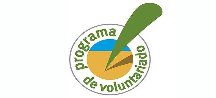 En 2016 la Fundación Biodiversidad y Decathlon España se unen para lanzar este Programa de Voluntariado Ambiental, con el fin de mejorar los espacios de deporte asociados a áreas naturales cercanas a los centros y tiendas Decathlon.