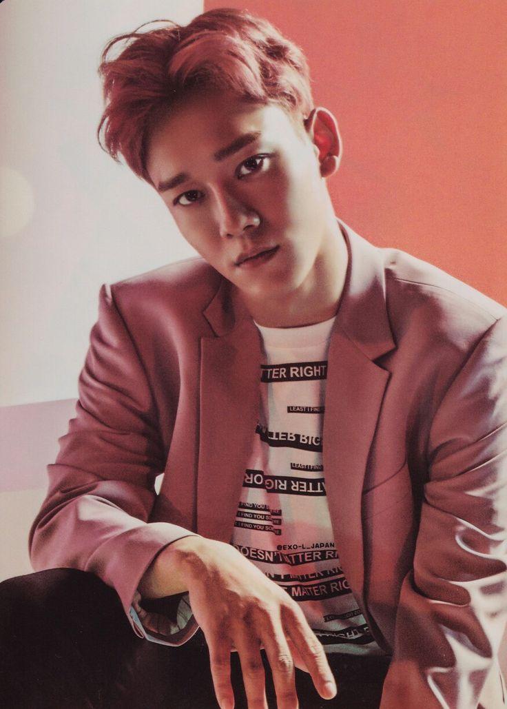 Best 25+ Exo chen ideas on Pinterest Chen, Exo and Kpop exo