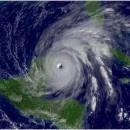 Clima en Cancún y pronóstico del tiempo: