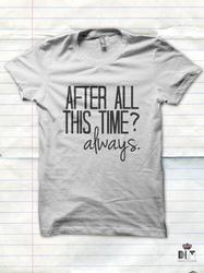Ahhhh! Need this!