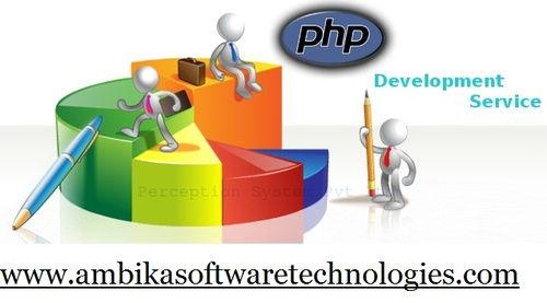 php development service : We offer a variety of software development services as well as php development . www.ambikasoftwaretechnologies.com | ambikatech