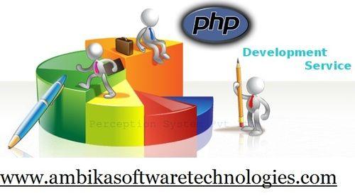 php development service : We offer a variety of software development services as well as php development . www.ambikasoftwaretechnologies.com | ambikatech