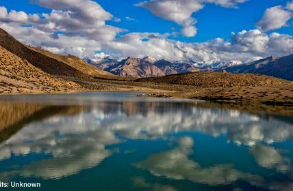 12 Beautiful Off-Beat Destinations in Himachal That Will Take Your Breath Away