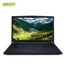 "Bben office Gaming Notebook 17.3"" Full HD Intel i7 6700k quad Core Laptop with DDR4 16G&256G M.2 SSD+2TB HDD type-c 82WH Battery     Tag a friend who would love this!     FREE Shipping Worldwide       Buy one here---> https://webdesgincompany.com/products/bben-office-gaming-notebook-17-3-full-hd-intel-i7-6700k-quad-core-laptop-with-ddr4-16g256g-m-2-ssd2tb-hdd-type-c-82wh-battery/"