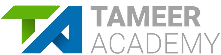 Tameer Academy is the premier IT Educational Institute in Karachi.  Tameer Academy also has a team of teachers and programming instructors who are both; educated and professional. Some of them are working in software houses and some are doing free-lancing.