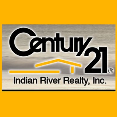 Century 21 Indian River Realty in Indialantic, FL. Melbourne Florida Homes for sale. http://c21indian.com