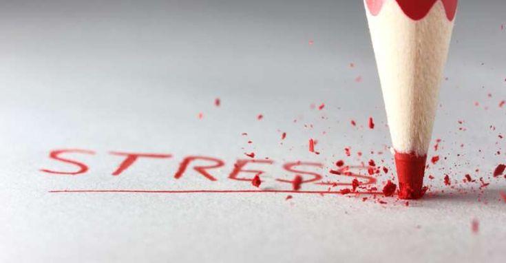 Πώς να κάνετε το άγχος φίλο σας (Βίντεο) via @enalaktikidrasi
