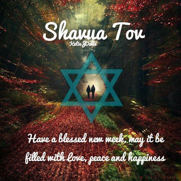 spesso 43 best shavua tov images on Pinterest | Shabbat shalom, Judaism  WG81