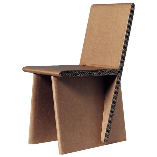 1. sustainable workchair                                                                                                                                                                                 もっと見る