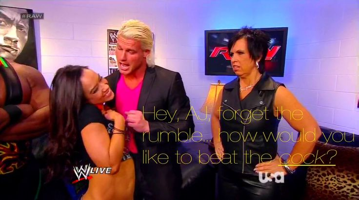 Who is dolph ziggler s real life girlfriend