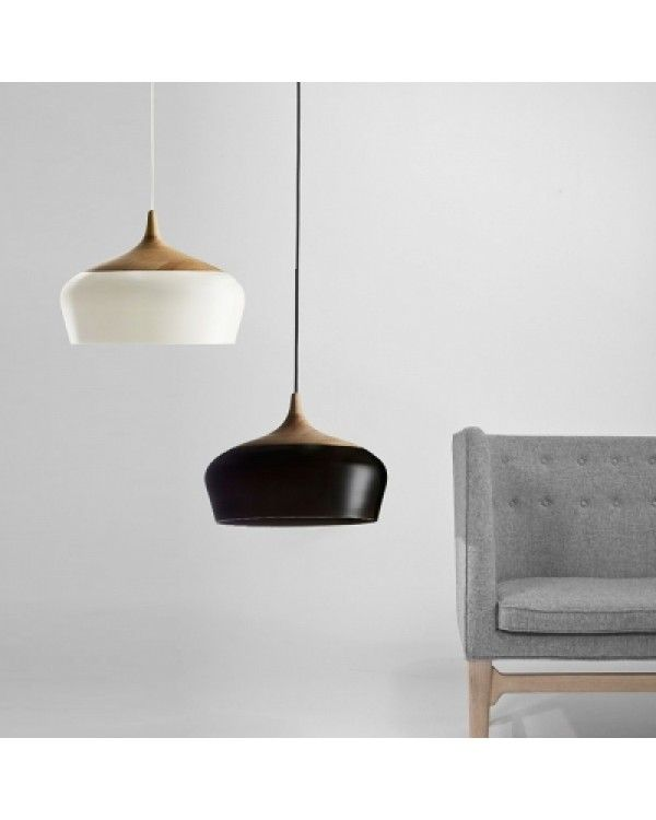 25 Best Ideas about Large Pendant Lighting on Pinterest