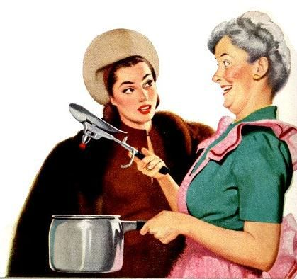 pressure_cooker_manual_library