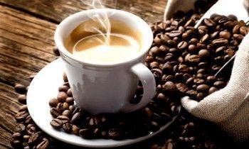 la caffeijna...una nuova dipendenza?