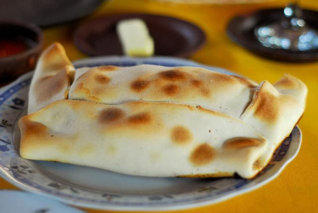 Want to Cook Chilean Food? Check Out These Classic Recipes: Appetizers, Snacks, and Street Food