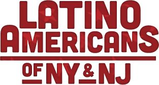 Latino Americans of NY/NJ