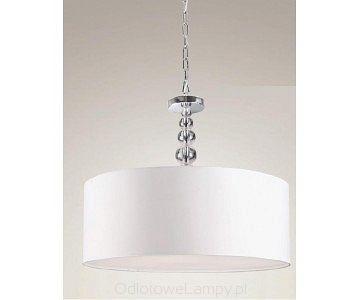 Lampa wisząca Elegance MAXlight (rózne rozmiary) - Kinkiety Nowoczesne - Lampy Stojące Podłogowe Nowoczesne - Lampy Wiszące | Sklep Internetowy OdlotoweLampy.pl
