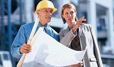 Instalación de aberturas en Aluminio y PVC - Instalaciones sanitarias y eléctricas - Trabajos de herrería - Trabajos de carpintería - Lustre de muebles - Colocación de puertas blindadas - Pulido y vitrificado de pisos - Pulido, plastificado e hidrolaqueado   de pisos de madera, etc.  - Tel: 22965270 - Cel: 0987141444 Mail: refortexpinturas@gmail.com Web: http://refortexpinturas.wix.com/refortex-pinturas