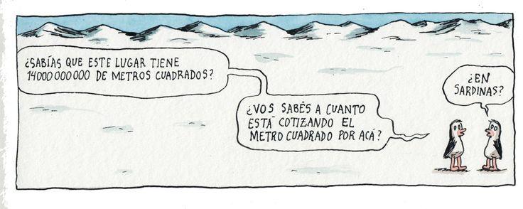 metro por sardinas