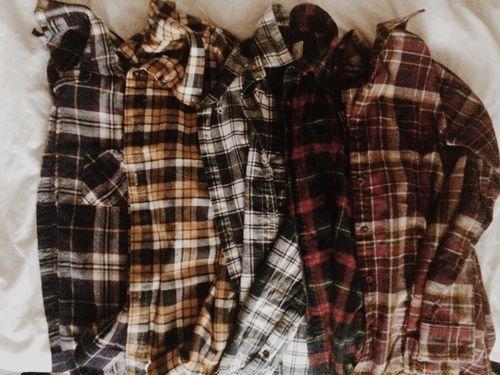 Check Shirts Are Bæ❤️❤️