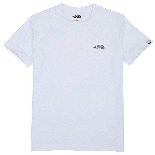 (ノースフェイス) THE NORTH FACE WHITE LABEL EDGEWATER S/S R/TEE ... https://www.amazon.co.jp/dp/B01M276QLU/ref=cm_sw_r_pi_dp_x_fIQeyb55NEBG4