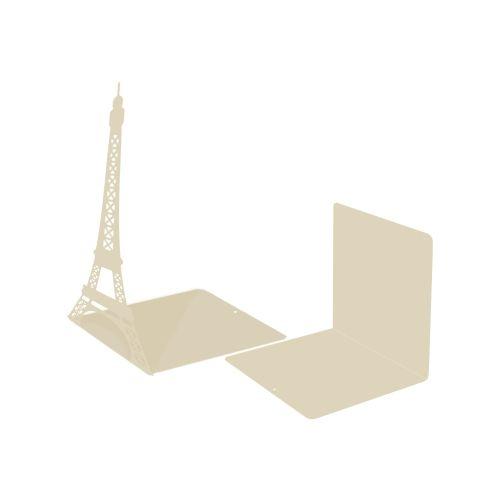 Adesivo De Espelho Para Banheiro ~ Aparador de Livros e CD's Paris Bege Design de Produto Pinterest Livros e Paris