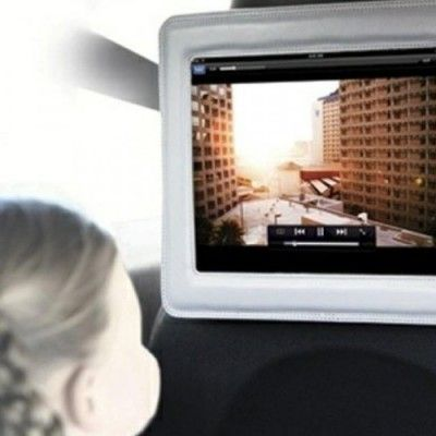 Griffin Cinemaseat for iPad 2/3/HD