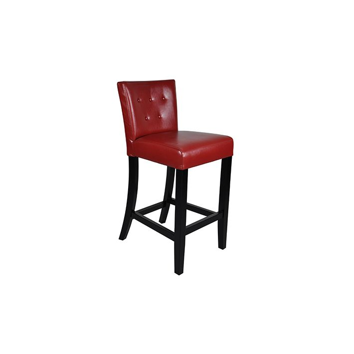 How to Bar Stools for Sale - http://lant.bullpenbrian.com/how-to-bar-stools-for-sale/ : #BarFurniture, #HomeBars Imagine a beautiful, rustic wooden bar built next to his in-ground pool, lined with four great-looking, bar stools for salewood handmade.Measure the height of the bar to determine the height of the stool.Buy your firewood for their bar stools outdoor supply stores local wood. Oak values is...