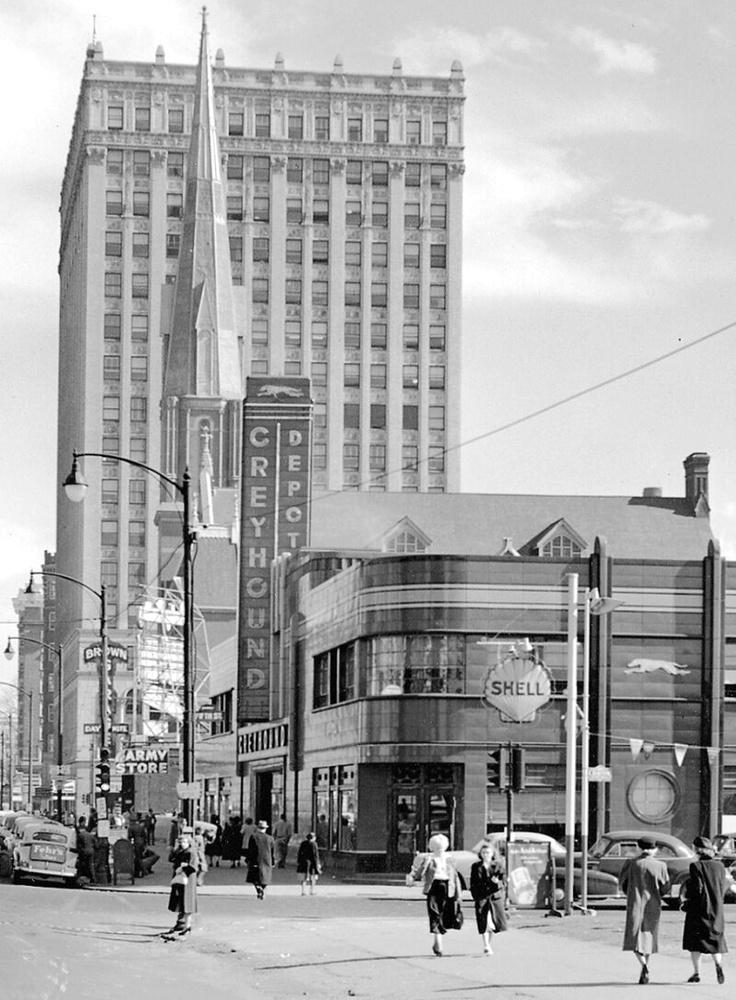 Modern Architecture Louisville Ky 283 best _cities: louisville ky images on pinterest | louisville