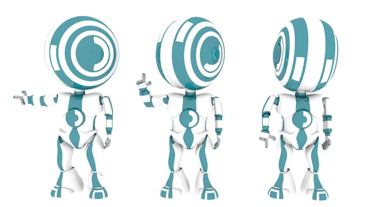variants 5 http://www.pocitace-internet.cz