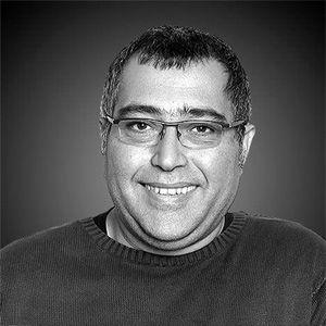 Hasan Yalçın: Arayüz Tasarımcısı. http://ilhamverenler.com/hasan-yalcin-arayuz-tasarimcisi/ (arayüz, arayüz tasarımı, bilim kurgu, grafik tasarım, star wars, tasarım, ui, ux)