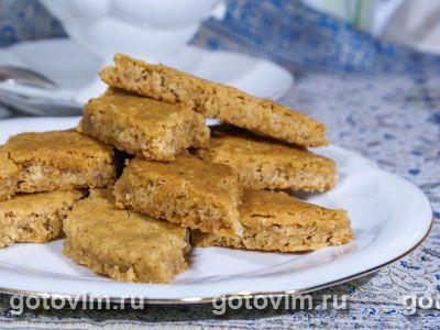 Печенье спекюлос с коричневым сахаром сливочное масло - 150г; мука - 200г; пекарский порошок - 2 ч.л.; коричневый сахар Brown&White- 100г; соль - 1/2 ч.л.; смесь пряностей: корица - 1.5 ч.л.; имбирь (порошок) - 3/4 ч.л.; мускатный орех - 3/4 ч.л.; гвоздика - 1.5 ч.л.