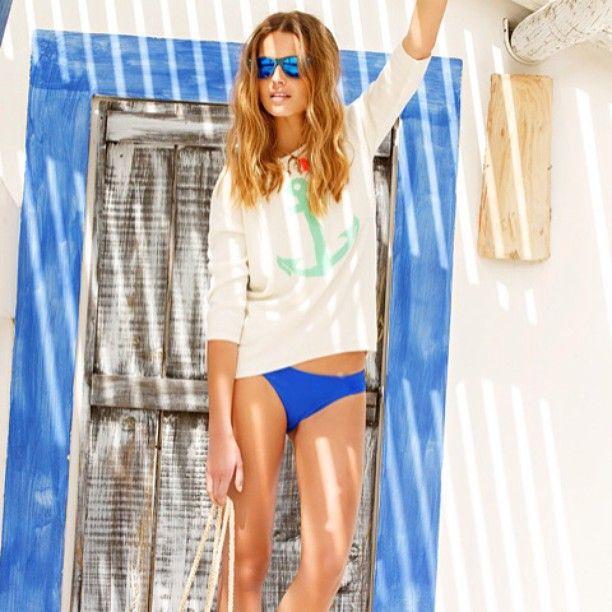 #shop the #look link in #profile #Beach #summer #sand #SEA #praia #Verão #areia #mar #must