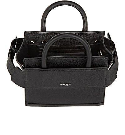 Givenchy Horizon Nano-Bag - Mini - 504874415