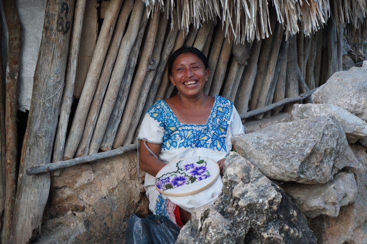 NECESIDADES DE LA COMUNIDAD. #emprendedores #LosDivorciados #QuintanaRoo #SEEDMexico #CambioSocial #MexicoSustentable #MejoresOportunidades