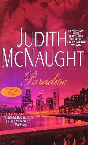 perfect judith mcnaught ebook free download