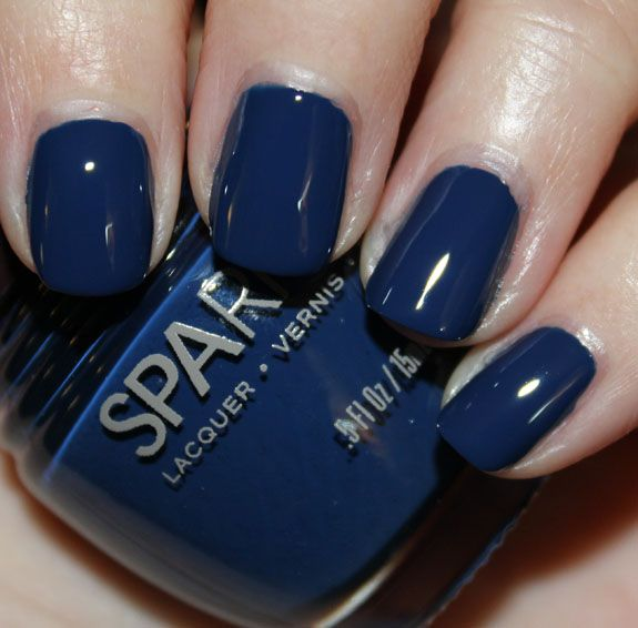 Blue Polish Nail Spa: 88 Best SpaRitual Images On Pinterest