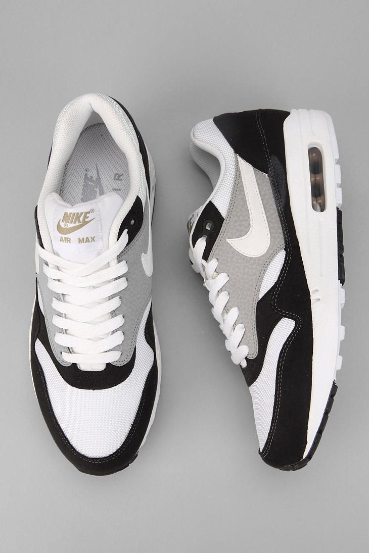 nike air max 1 nero smoke kaufen. Black Bedroom Furniture Sets. Home Design Ideas