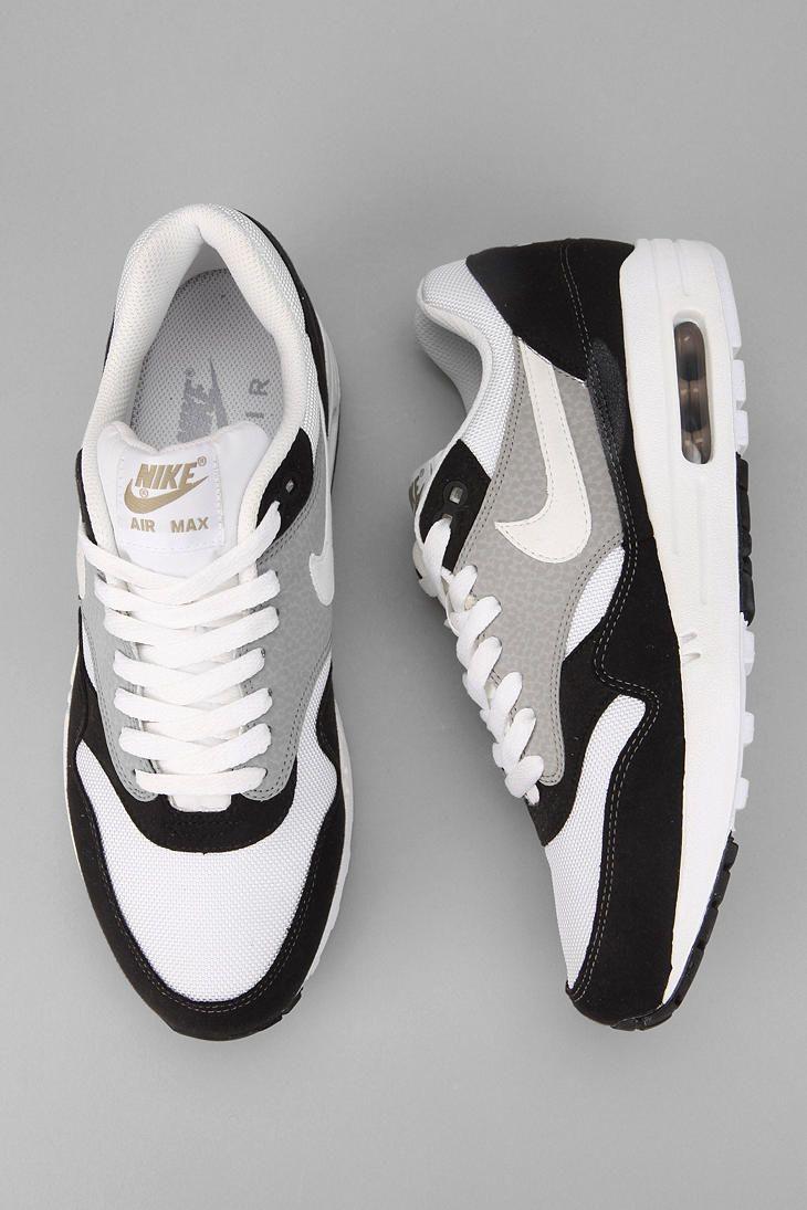 Nike Air Max 1 Sneaker #UrbanOutfitters