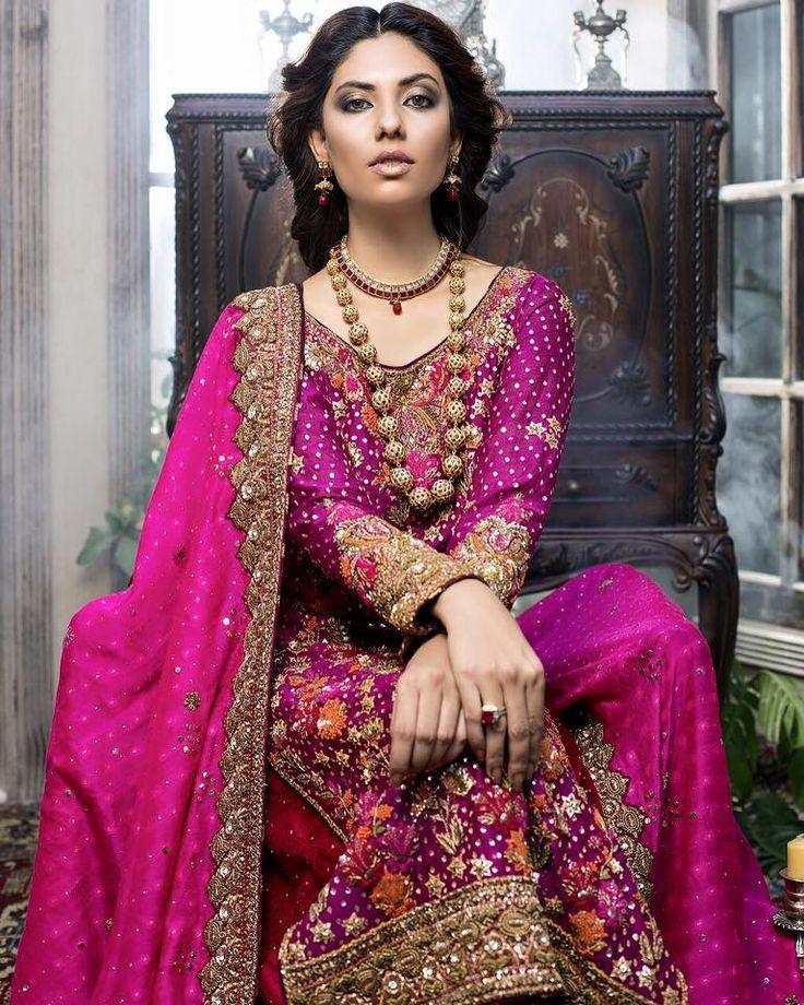 21027 mejores imágenes de Bollywood Style + Desi Shaadi en Pinterest ...