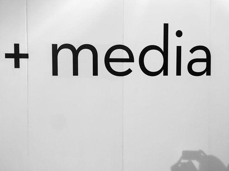 #press + #media @showupevent #interior #design #inkoop #brands #meetandgreet #verbinden #40plus #bloggers #freepublicity #publicrelations #vijfhuizen #noordholland #wijlevenonzemerken #home #gift #redpr #weareredpr #nogeveneenfotomaken