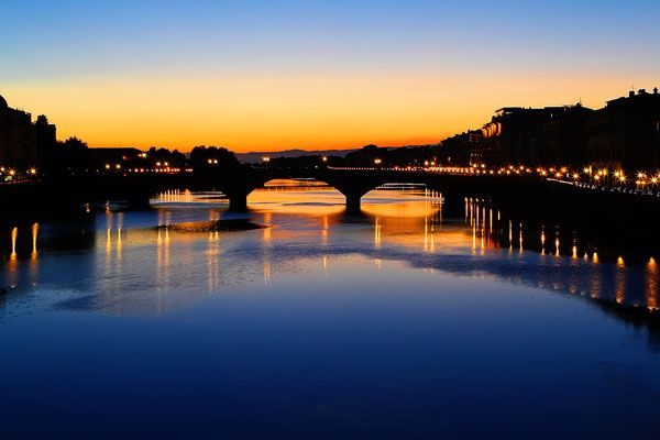 Florence ♥ (Click for GPS location): Travel Outdoor, Dreams Vacations, Florence Italy, Beautiful Places, Places I D, Florence Repin, Coolest Bridges, Italy Yasmin, Kid