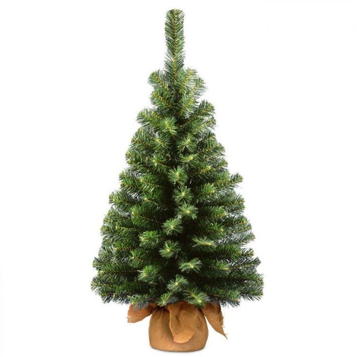Best 25+ Artificial xmas trees ideas on Pinterest | Christmas ...