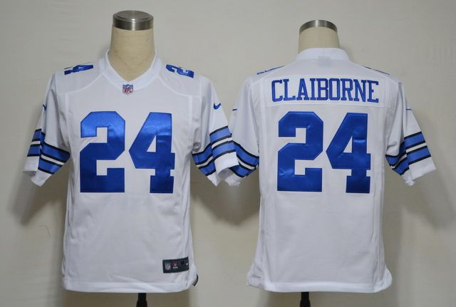 Online store for cheap wholesale Nike NFLjerseys,cheap NHL jerseys,MLB jerseys and NBA jerseys from China. For more information,pls click:  http://www.joinjersey.com/nike-nfl-jerseys-dallas-cowboys-c-223_229.html.