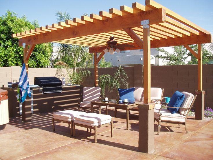 Best 25 Aluminum Pergola Ideas On Pinterest Pergola Patio Roof Ideas And Pergola Design Plans