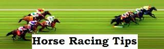 Horse racing is a very exciting sport and Americans love placing bets on all the races, which makes it even more exciting to watch. Horse race betting tips is useful and great advantage to new players. #horseracebettingtips https://usamobilebetting.net/horse-racing-tips/
