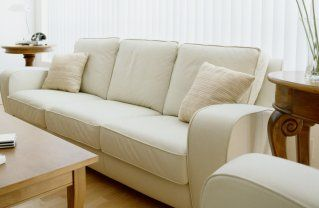 Zenith Cleaning Services specialize in expert upholstery cleaning service in Brisbane area. Our steam cleaning technicians are equipped with the greatest machinery to provide upholstery steam cleaning and upholstery dry cleaning. Our skilled upholstery cleaners have years of experience in the care of different types of fabrics. Our knowledgeable technicians will test the small piece of fabric with the right solution to find the safest way for your upholstery cleaning.  Call us Now: 1800 266…